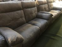 Sofa Zone Great Furniture At Low Prices